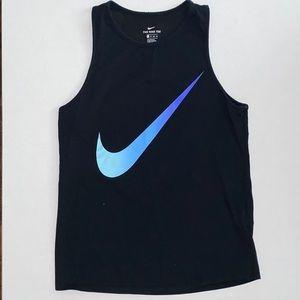 Nike Tank Top~Size XS~